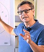 Tommy Lindström