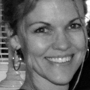 Anna Bengtsson