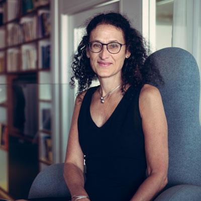 Helen Crowe Blomgren