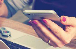ONLINE: De 3 disciplinerna för lojala och lönsamma kunder