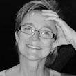 Ann Netterwall