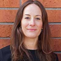 Anne Caroline Båmstedt