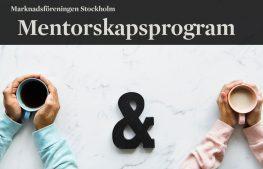 Skaffa en mentor