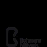Bohmans Nätverk