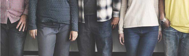 Gästblogg: Länge leve den mänskliga faktorn