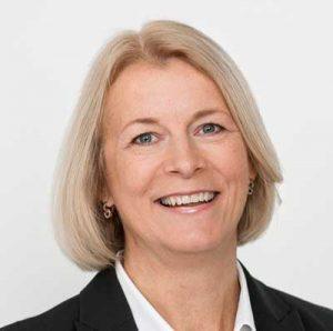 Marita Wengelin