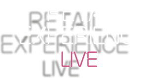 Retail Experience Live
