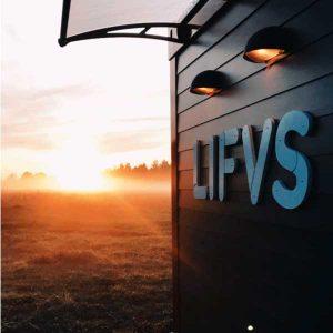 Lifvs