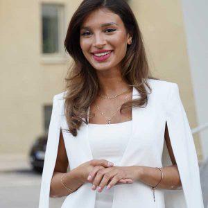 Sandra Mobaraki