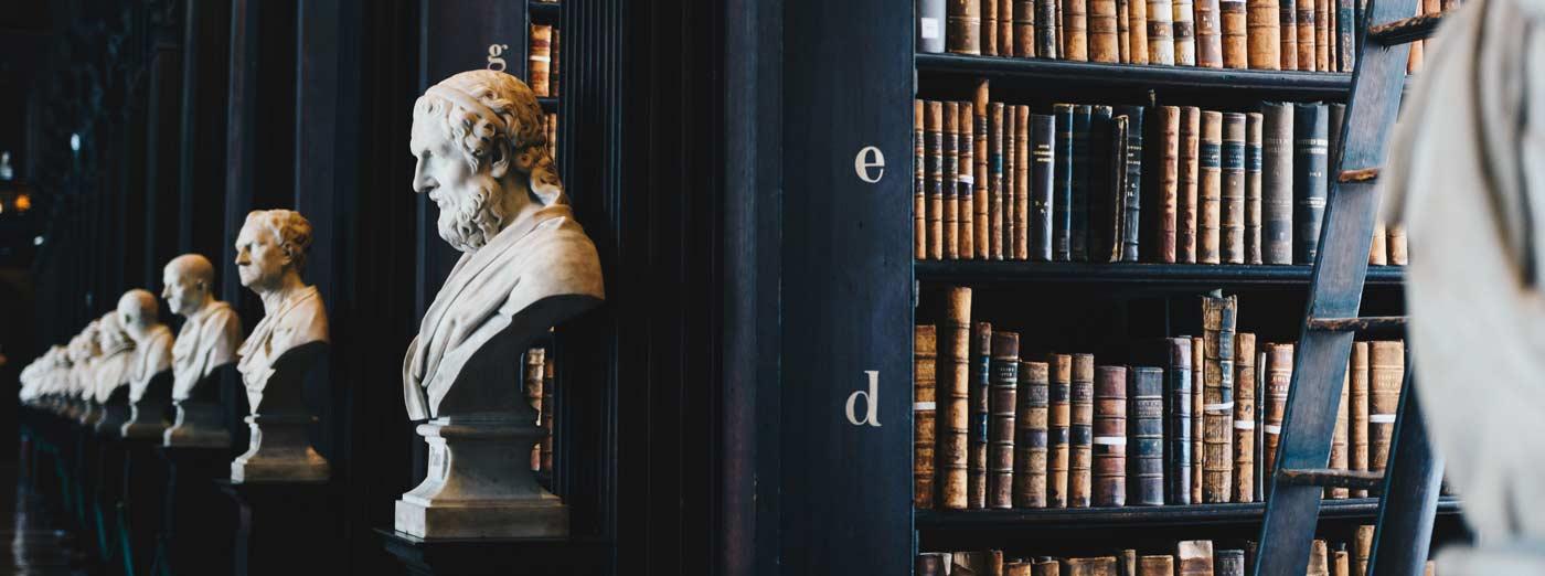Juridisk rådgivning