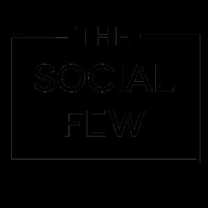 The Social Few
