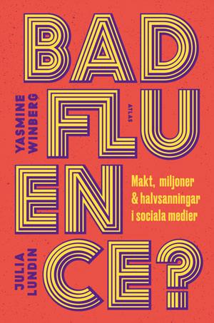 Badfluence
