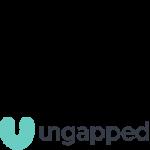 Ungapped