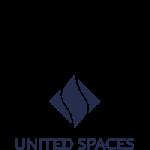 United Spaces