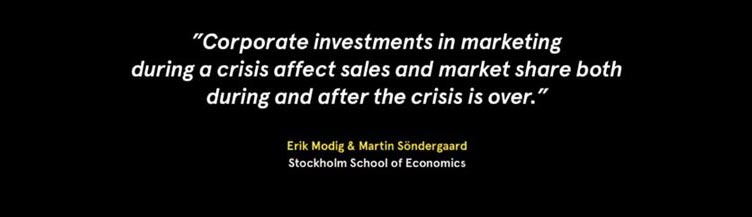 Erik Modig