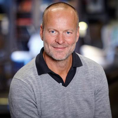 Patrik Nygren Bonnier