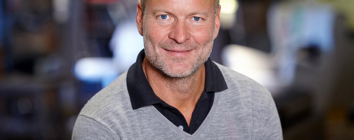 Patrik Nygren-Bonnier