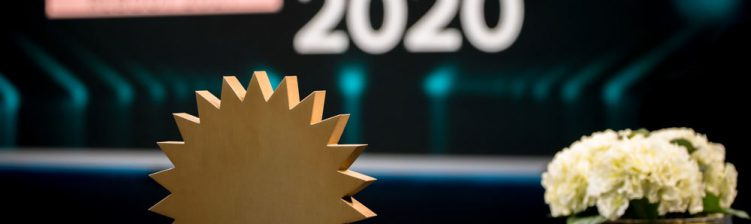 Reboot 2021: Marie Sommar summerar Årets Marknadschef 2020