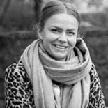 Gabriella Dahlstedt