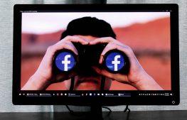 Crash course: Facebook & Instagram-annonsering post Covid
