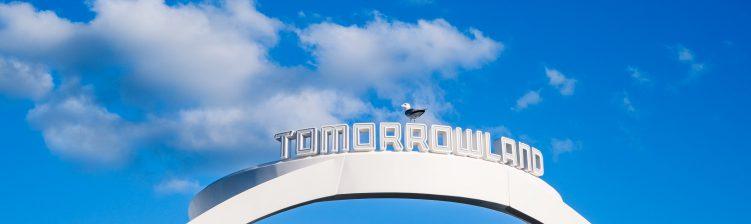 Framtidsspaning från NomoFomo: Det tar 30 år att förändra världen